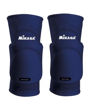 Ginocchiera Mikasa MT6